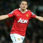 Chicharito-AgenLiga