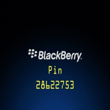blackberry agenliga